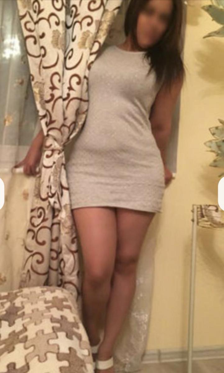 Индивидуалка Аля, 22 года, метро Красногвардейская