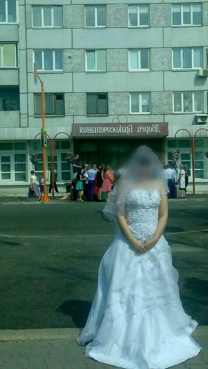 Индивидуалка Аннушка, 44 года, метро Фрунзенская