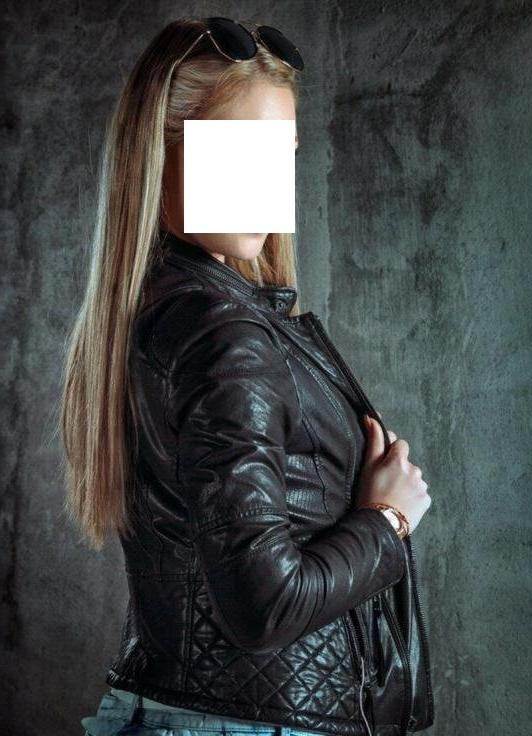Индивидуалка Азиаточка, 29 лет, метро Парк культуры