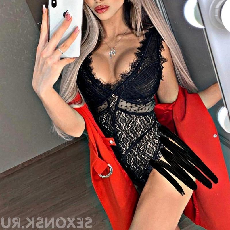 Индивидуалка Катя Марина, 28 лет, метро Павелецкая