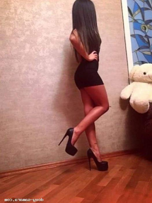 Индивидуалка Любовница, 26 лет, метро Парк культуры