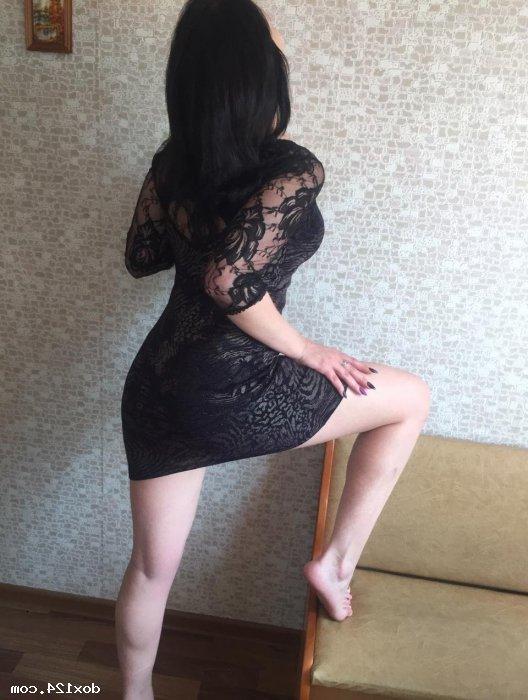 Индивидуалка Мадам, 22 года, метро Сокол
