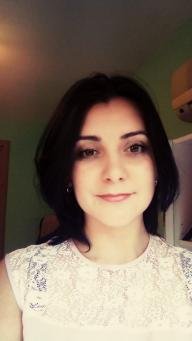 Индивидуалка Надюша, 20 лет, метро Савёловская