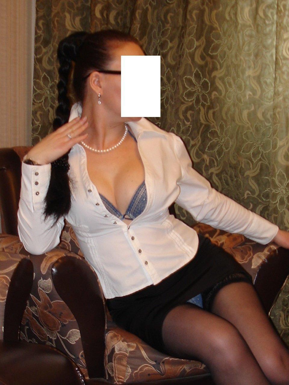 Индивидуалка Вилора, 32 года, метро Добрынинская