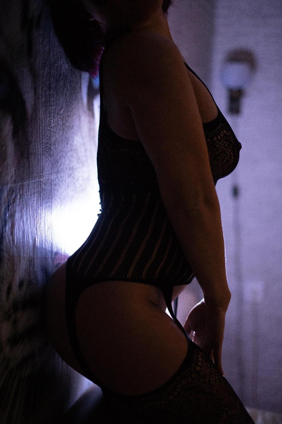Проститутка АДЕЛЬ, 42 года, метро Раменки