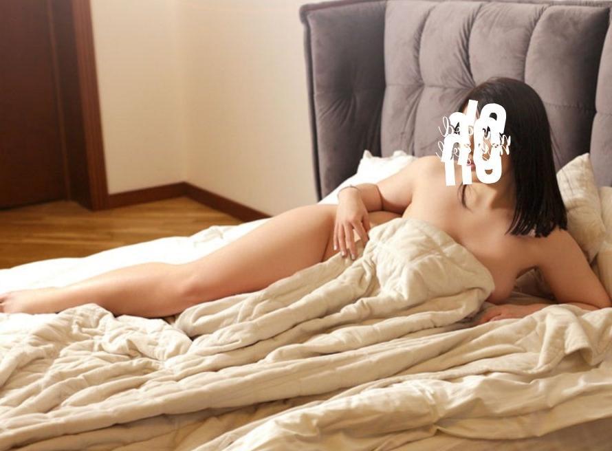 Проститутка Аланда, 44 года, метро Римская