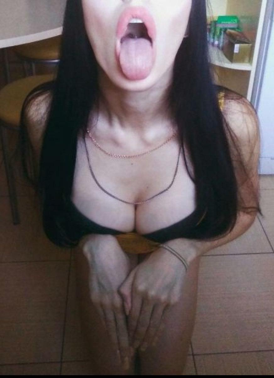 Проститутка Алсу, 36 лет, метро Ботанический сад