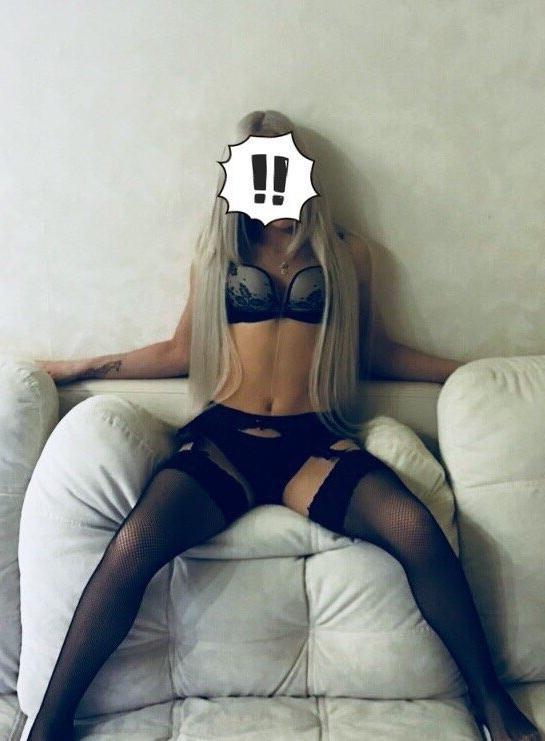 Проститутка Анечка, 18 лет, метро Авиамоторная