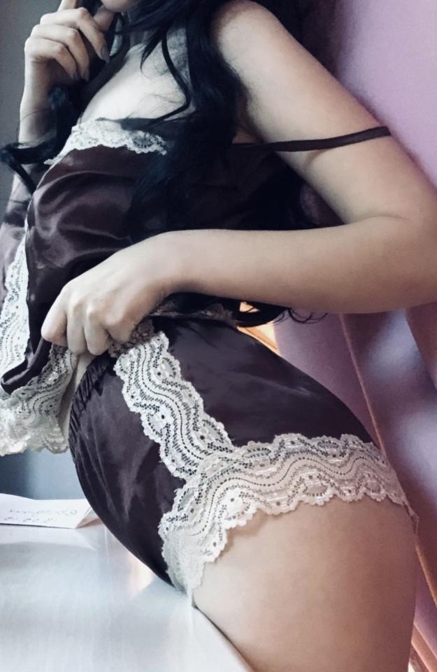 Проститутка Анфиса , 34 года, метро Чистые пруды