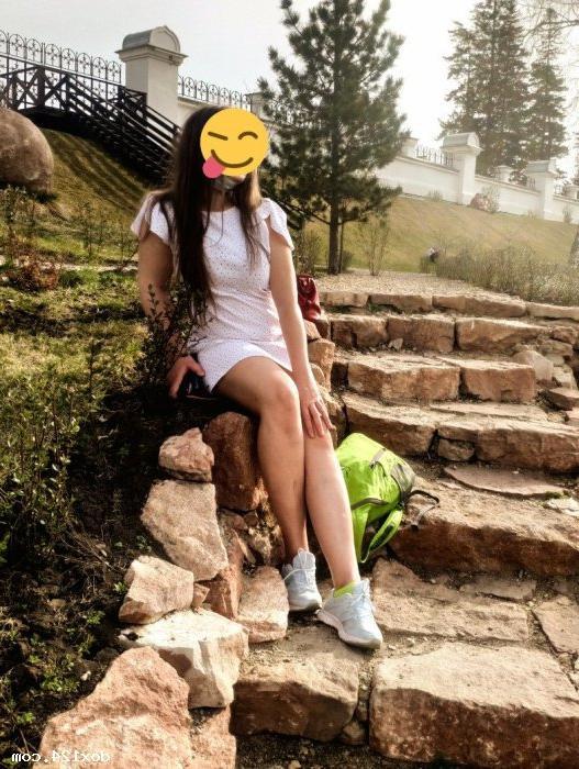 Проститутка Ангел, 40 лет, метро Нижняя Масловка