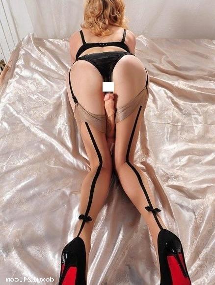 Проститутка Ангелика, 41 год, метро Фили