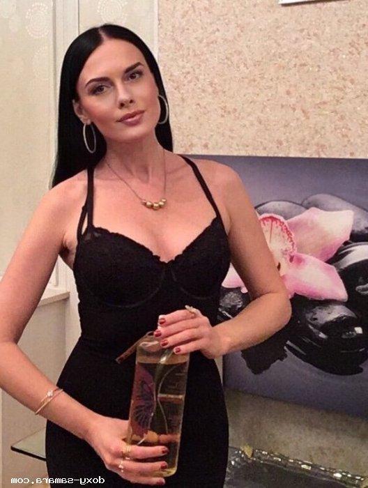 Проститутка аня, 26 лет, метро Мичуринский проспект