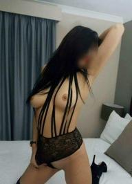 Проститутка Анжела, 21 год, метро Мякинино