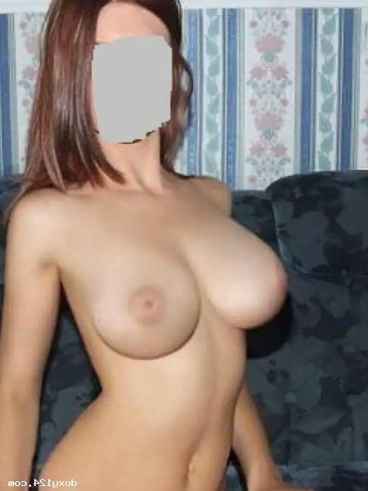 Проститутка Ассоль, 24 года, метро Комсомольская