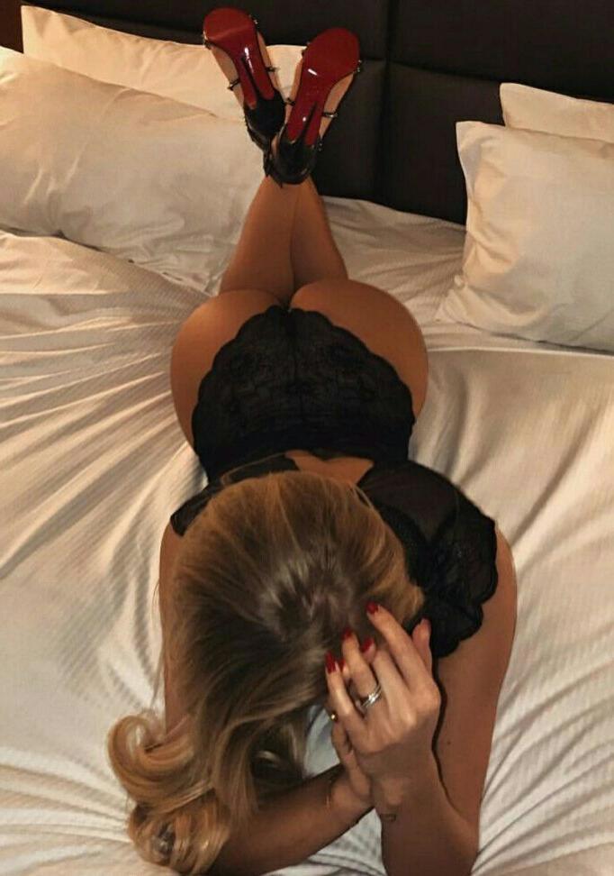 Проститутка Бабочка, 24 года, метро Профсоюзная