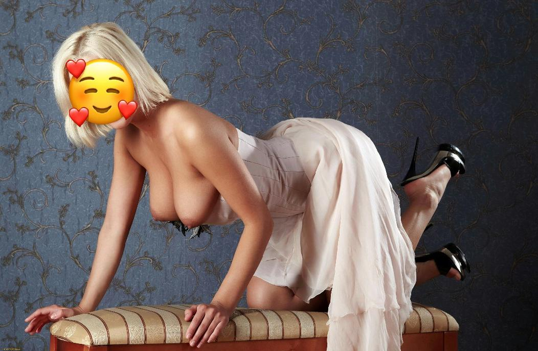 Проститутка Ден, 45 лет, метро Медведково