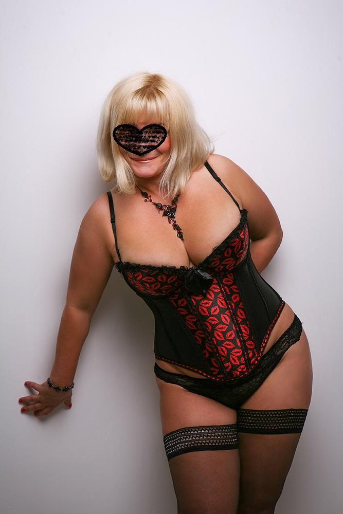 Проститутка Каралина, 34 года, метро Алма-Атинская