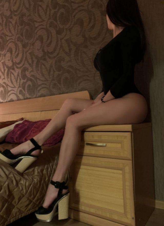 Проститутка Ким, 41 год, метро Улица Сергея Эйзенштейна