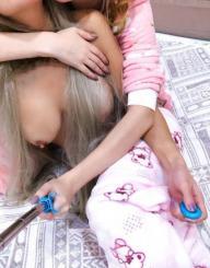 Проститутка Кира, 31 год, метро Битцевский парк