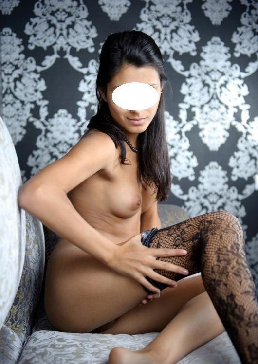 Проститутка Кисонька, 29 лет, метро Выставочный центр