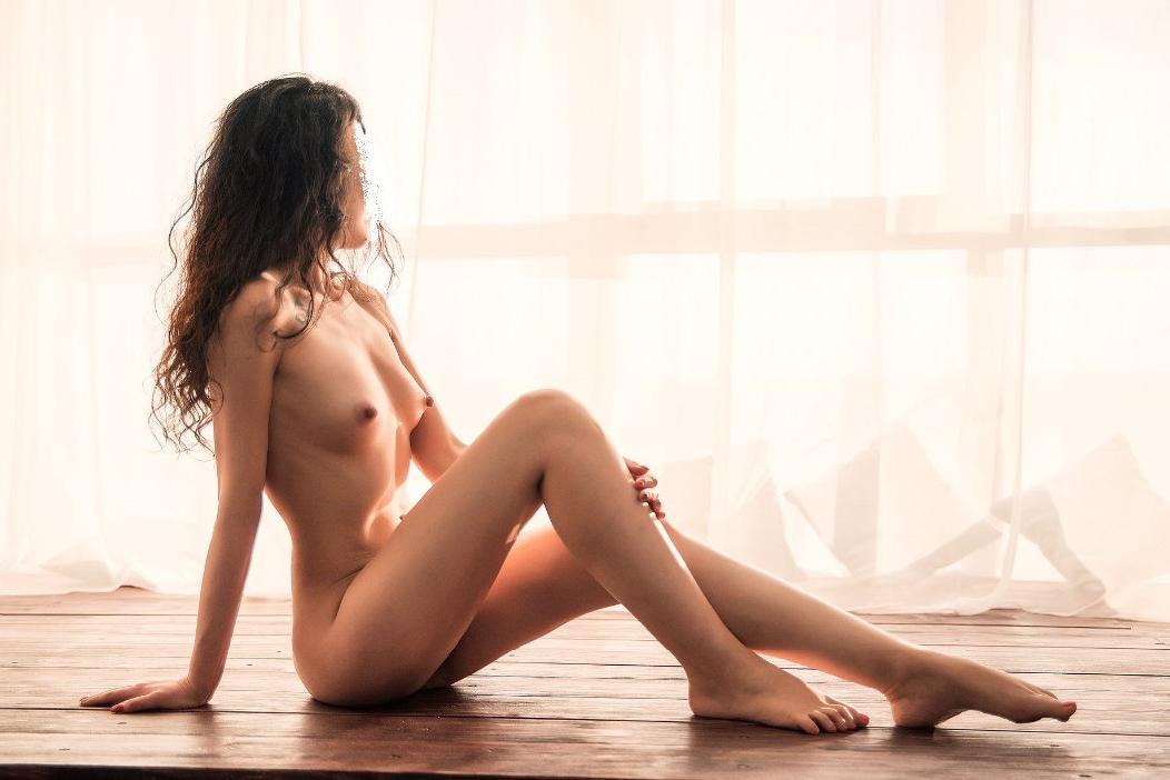 Проститутка Ксюня, 44 года, метро Крылатское