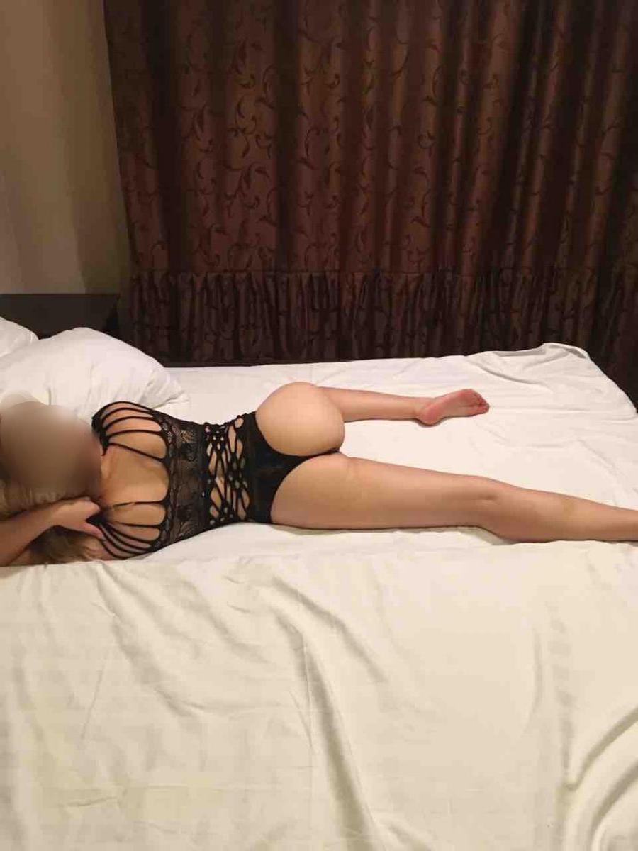 Проститутка Ленусик, 33 года, метро Новые Черёмушки