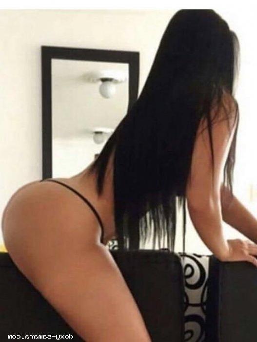 Проститутка Лиана, 18 лет, метро Охотный ряд