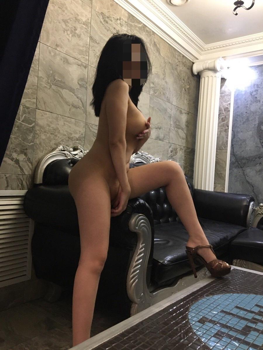 Проститутка Лира, 33 года, метро Рассказовка