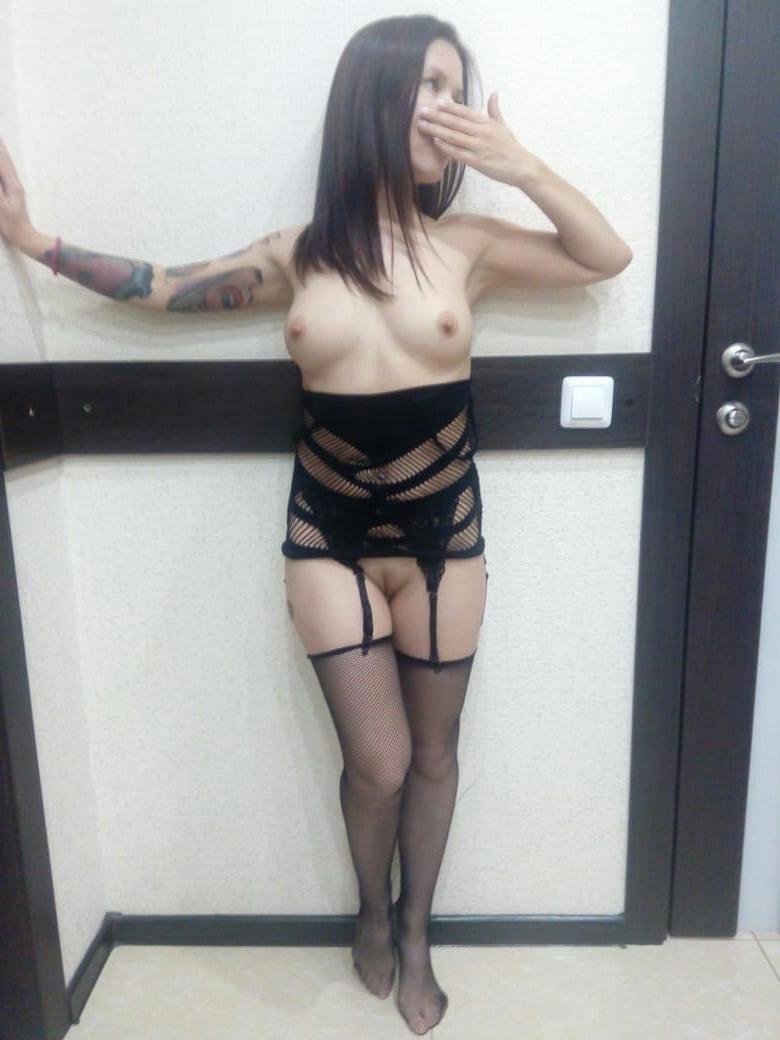 Проститутка Любовница, 35 лет, метро Свиблово