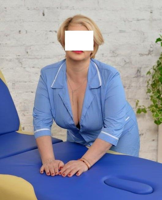 Проститутка Мармеладки, 25 лет, метро Беговая
