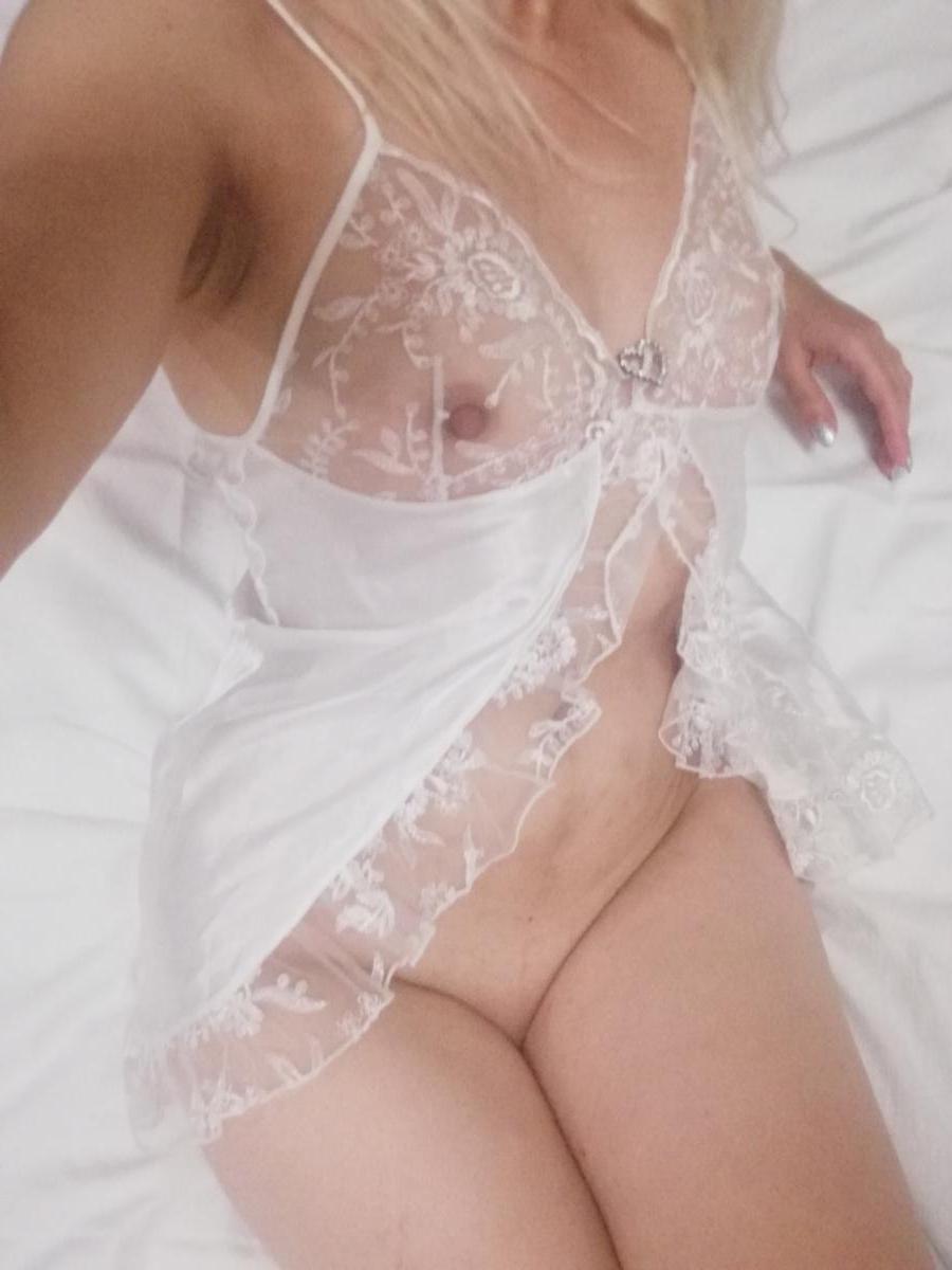 Проститутка Милана, 34 года, метро Верхние Лихоборы