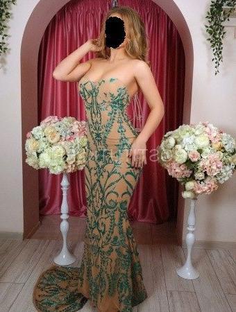 Проститутка Мулаточка, 24 года, метро Измайловская