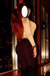 Проститутка валюша, 44 года, метро Свиблово