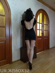Проститутка Викуля , 28 лет, метро Новые Черёмушки