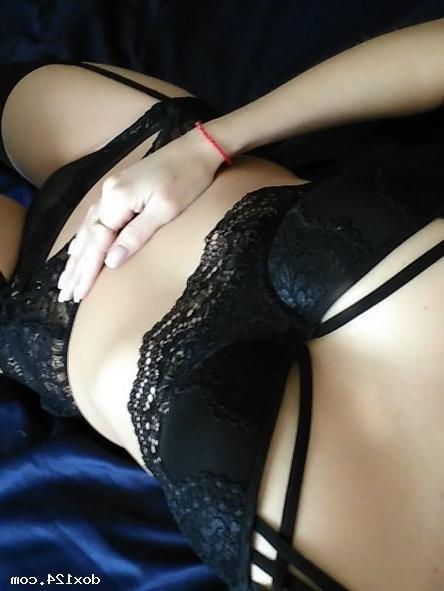 Проститутка Виталий, 44 года, метро Беговая