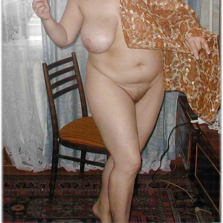 Проститутка ЗАЯ, 22 года, метро Улица Старокачаловская