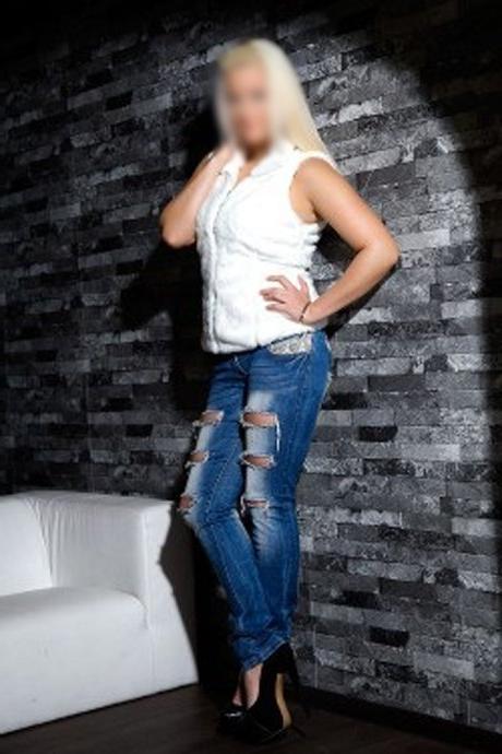 Путана ангелок, 24 года, метро Севастопольская