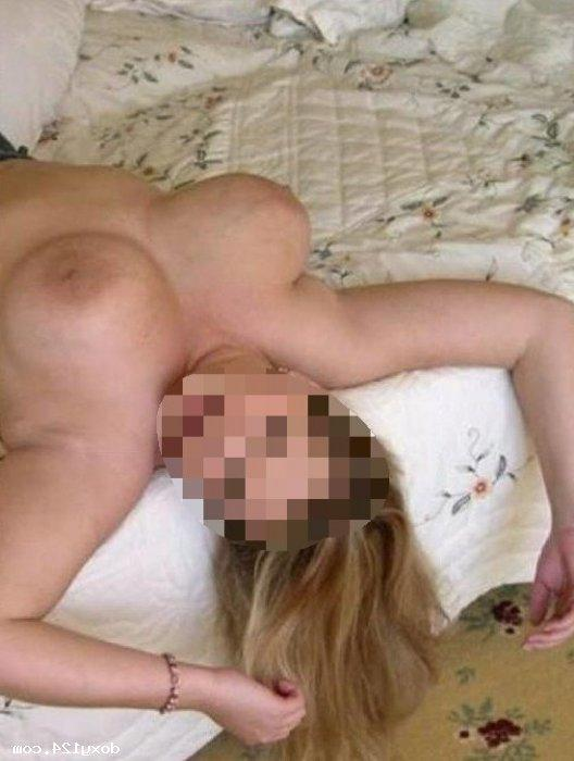Путана Камилла, 38 лет, метро Калужская