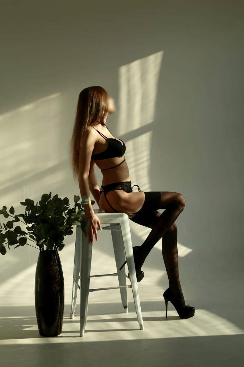 Путана Любовница, 34 года, метро Ботанический сад